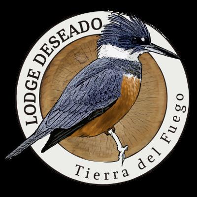 Lodge Deseado