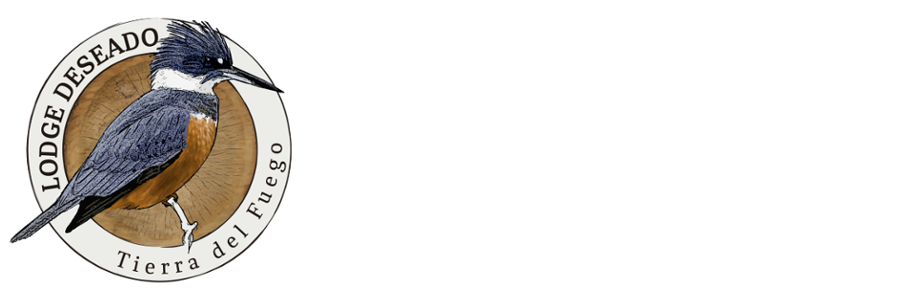 Lodge Deseado